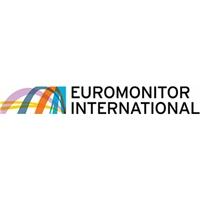 орифлэйм получает премию Euromonitor International
