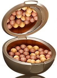 Румяна в шариках Giordani Gold Bronzing Pearls от Орифлейм получают премию Beauty portal Wizaz