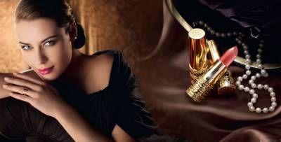 помада Giordani Gold от Орифлейм получает премию Cosmopolitan Beauty Awards