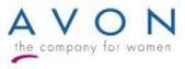 Avon (Эйвон) преимущества и недостатки бизнеса с компанией
