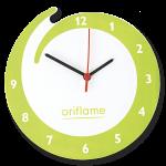 история создания компании Oriflame