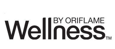 wellness by oriflame красота изнутри вэлнэс орифлэйм