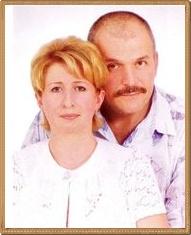 baharevy