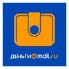 Деньги Mail.ru новый способ оплаты заказов Орифлэйм