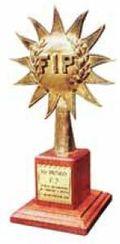 орифлейм получила премии фестиваля Iberoamericano De Promociones & Eventos сразу в трех номинациях