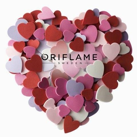 день валентина, день влюбленных, 14 февраля