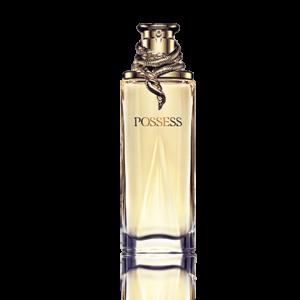 possess (позес) новая парфюмерная вода орифлейм
