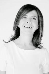 Dora_Baghriche-Arnaud