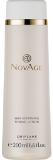 Комплексный лифтинг-уход NovAge