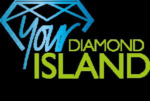 бриллиантовая конференция 2015