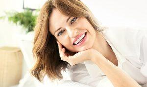 5 ошибок макияжа которые старят