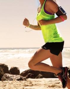 соевые протеины fitness wellness