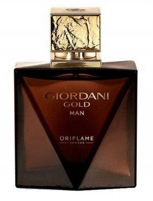 giordani-gold-man-parfum