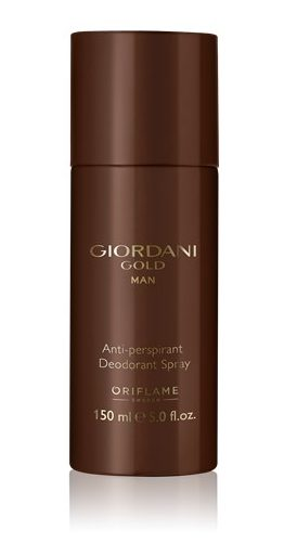 giordani-gold-man-spray