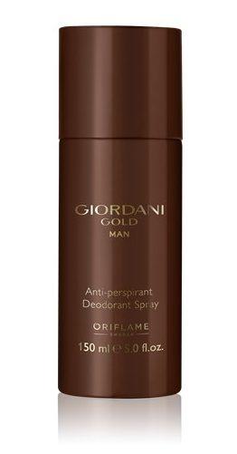 giordani-gold-man-spray