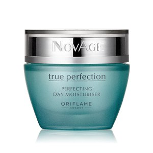 novage-true-perfection-day