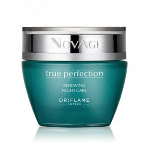 novage-true-perfection-night
