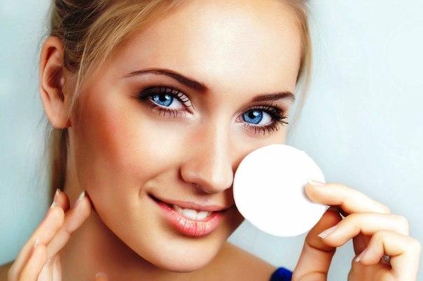 почему нельзя умываться с мылом и чем снимать макияж