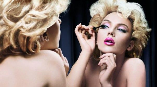 12 хитростей для вашей красоты