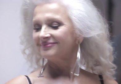 За кулисами: как мы снимали рекламные ролики для проекта «У красоты нет возраста» — YouTube