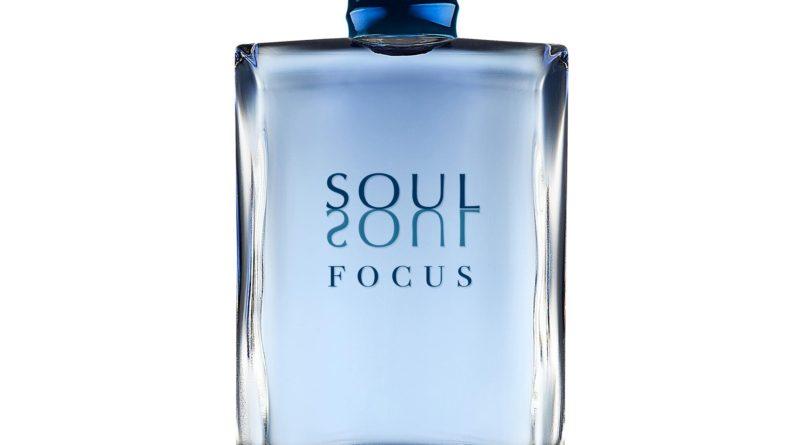 мужской аромат soul focus